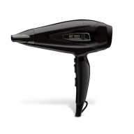 Hot Tools Frizz Control Hair Dryer