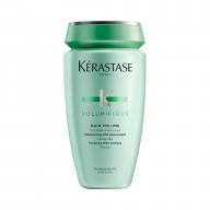 Kérastase Volumifique Bain Volume 250ml