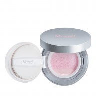 Murad Matteffect Blotting Perfector 24ml