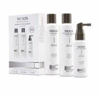 Nioxin Trial Kit System 1