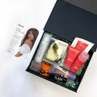 Regis Beauty Box