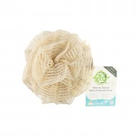So Eco Bath & Shower Pouf