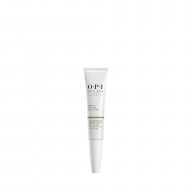 OPI Pro Spa Nail & Cuticle Oil To-Go 7.5ml