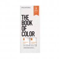 Paul Mitchell The Book of Colour Gift Set
