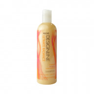 DESIGNLINE Ultimate Radiance Shampoo 350ml