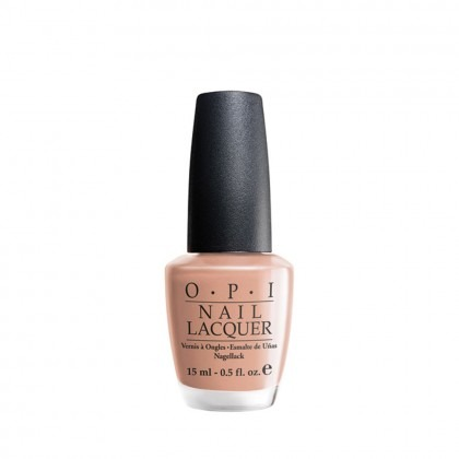 OPI Cosmo Not Tonight Honey Lacquer 15ml