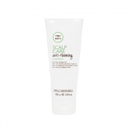 Paul Mitchell Scalp Care Anti-Thinning Shampoo 100ml