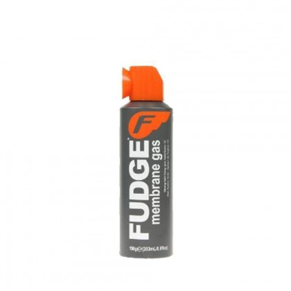 Fudge Mini Membrane Gas 60g