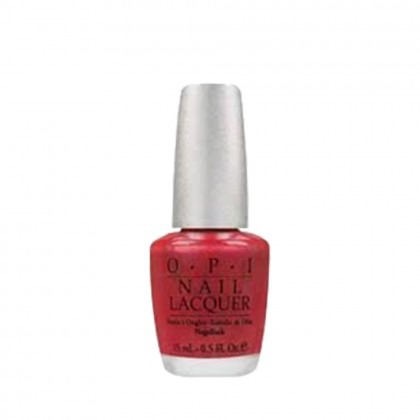 OPI Designer Series Reflection Nail Lacquer 15ml
