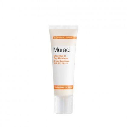 Murad Environmental Shield Essential-C Day Moisture SPF30 PA+++ 50ml