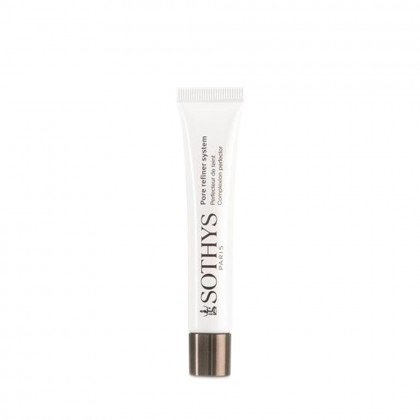 Sothys Complexion Perfector 15ml