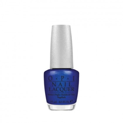 OPI Designer Series Magic Nail Lacquer 15ml