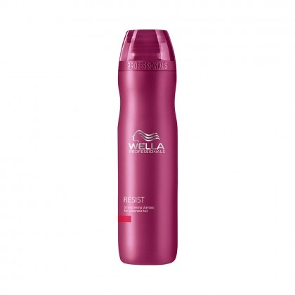 Wella Professionals Resist Strengthening Shampoo 250ml