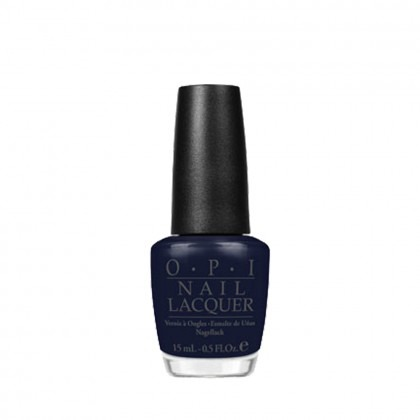 OPI Road House Blues 15ml