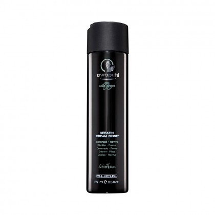 Paul Mitchell Awaphui Keratin Cream Rinse 250ml