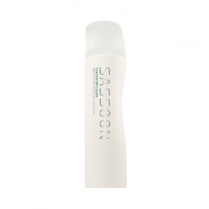 Sassoon Professional Precision Clean Shampoo 250ml