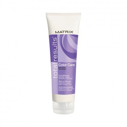 Matrix Total Results Color Care Conditioner 250ml
