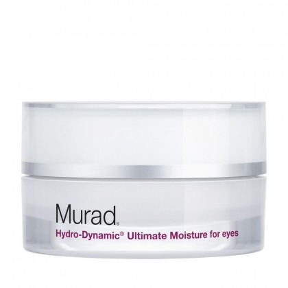 Murad Age Reform Hydro-Dynamic® Ultimate Moisture For Eyes 15ml