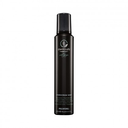 Paul Mitchell Awapuhi HydroCream Mousse