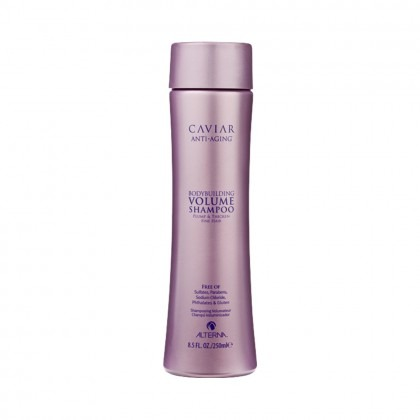 Alterna Caviar Body Building Volume Shampoo 250ml