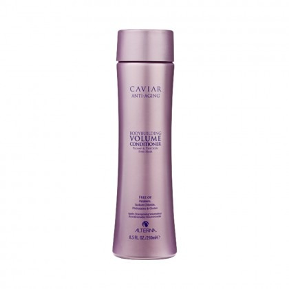 Alterna Caviar Body Building Volume Conditioner 250ml