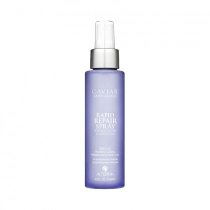 Alterna Caviar anti-Aging Rapid Repair Spray 125ml