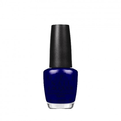 OPI Euro Collection Eurso Euro 15ml