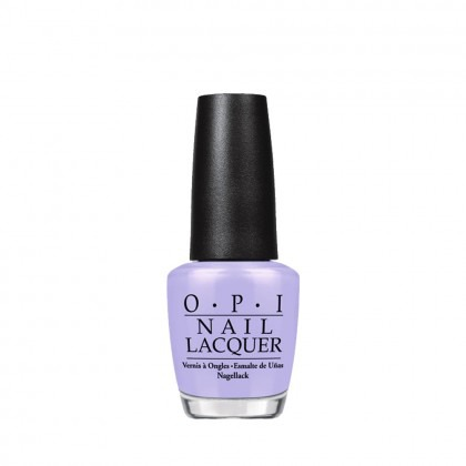 OPI You're Such A Budpest 15ml