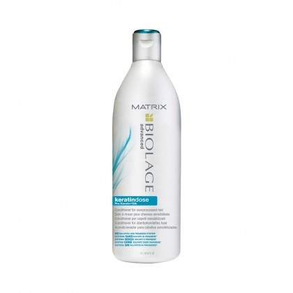 Matrix Biolage Keratindose Conditioner 1000ml