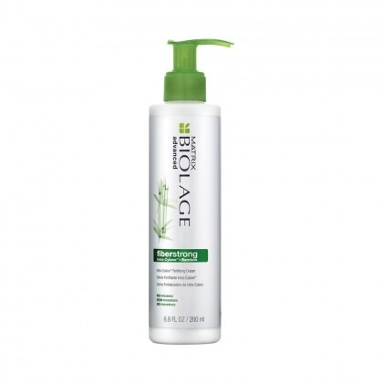 Matrix Biolage Fiberstrong Fortifying Cream 200ml