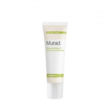Murad Resurgence Rejuvenating Lift for Neck and Decollete 50ml
