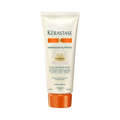 Kérastase Nutritive Irisome Immersion 200ml