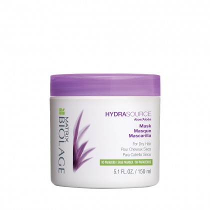 Matrix Biolage HydraSource Masque 150ml