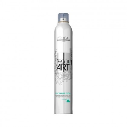L'Oréal Professionnel Tecni Art Full Volume Extra 250ml