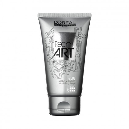 L'Oréal Professionnel Tecni Art Fix Glue 150ml