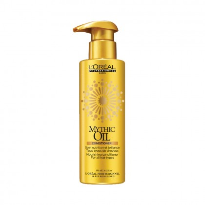 L'Oréal Professionnel Mythic Oil Conditioner 190ml