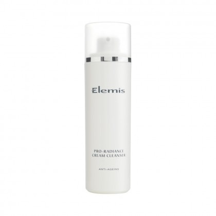 Elemis Pro-Radiance Cream Cleanser 150ml