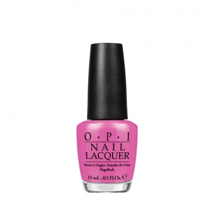 OPI Suzi Has A Swede Tooth 15ml