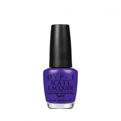 OPI Do You Have This Color In Stock-Holm 15ml