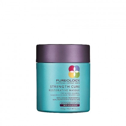 Pureology Strength Cure Mask 150g