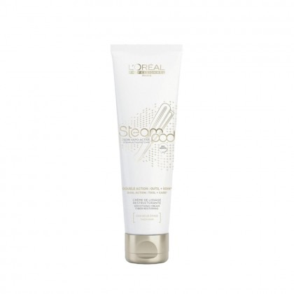 L'Oréal Professionnel SteamPod Replenishing Cream Sensitised Hair 150ml