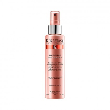 Kerastase Discipline Fluidissme Spray 150ml