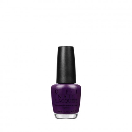 OPI I Carol About You 15ml