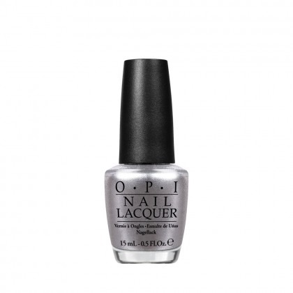 OPI UnFrost My Heart 15ml