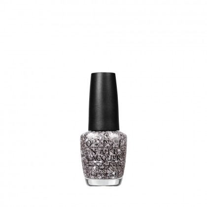 OPI I'll Tinsel You In 15ml