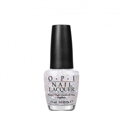 OPI Snow Globetrotter 15ml