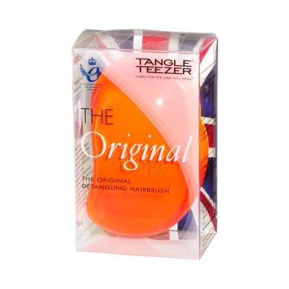Tangle Teezer The Original Mandarin