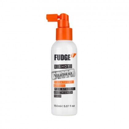 Fudge One Shot Treatment Spray 150ml