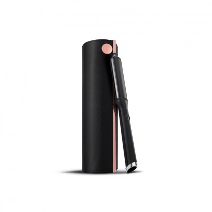 ghd Curve Classic Wave Wand 1