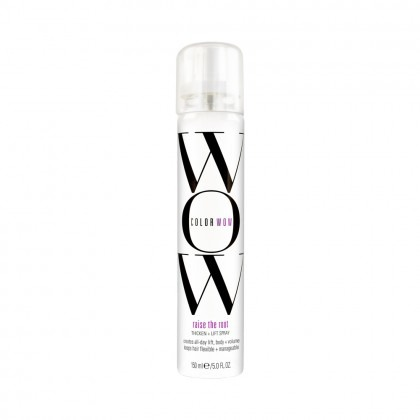Color Wow Raise The Root Thicken and Lift Spray 150ml